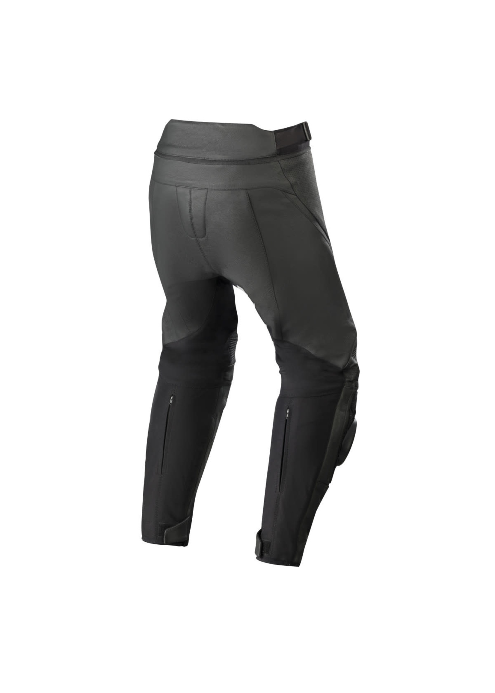 Alpinestars Women's Missile v2 Airflow Leather Riding Pants