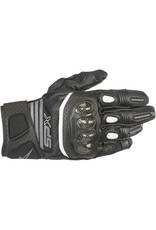 Alpinestars Stella SPX AC Gloves Lady