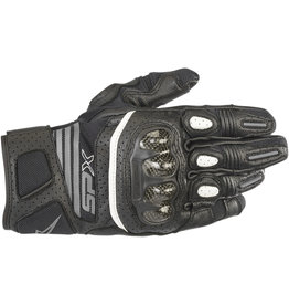Alpinestars Stella SPX AC Gloves Lady