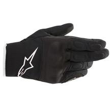 Stella S-Max Gloves touch