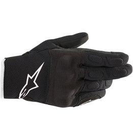 Alpinestars Stella S-Max Gloves touch