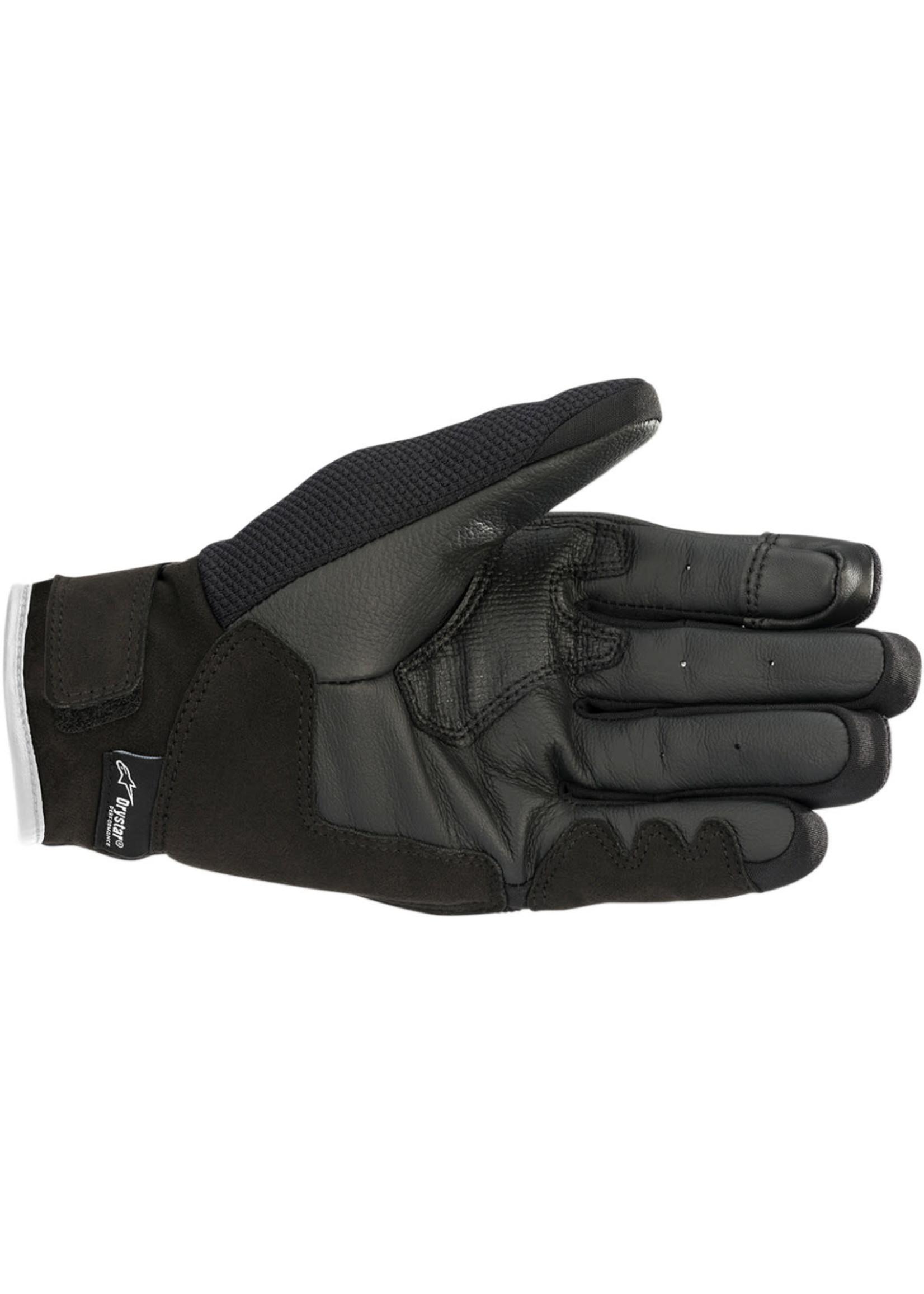 Alpinestars Stella S-Max Gloves touch