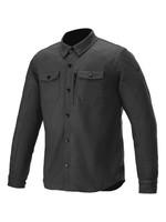 Alpinestars Newman Shirt Jacket zwart