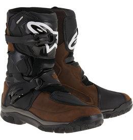 Alpinestars Alpinestars Belize Drystar® Boots