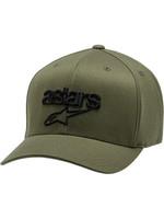 Alpinestars Alpinestars Heritage Blaze Hat