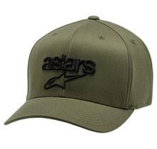 Alpinestars Heritage Blaze Hat