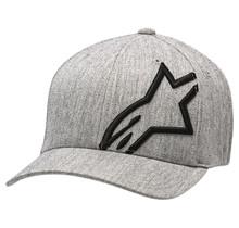 Alpinestars Corporate 2 Flex Hat