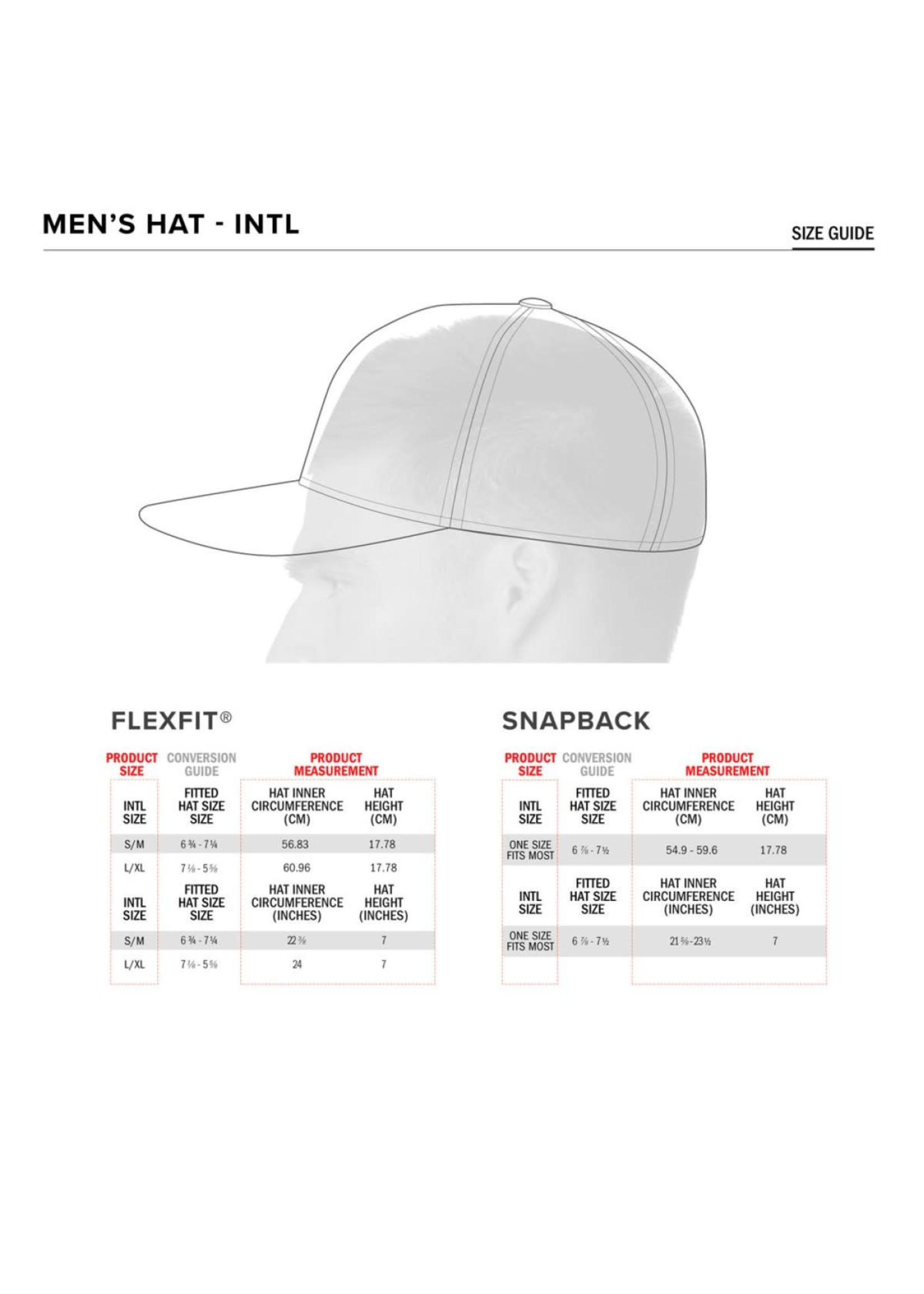 Alpinestars Alpinestars Corporate 2 Flex Hat