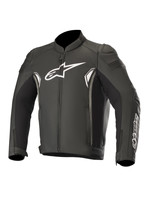 Alpinestars Alpinestars SP-1 v2 Leather Riding Jacket