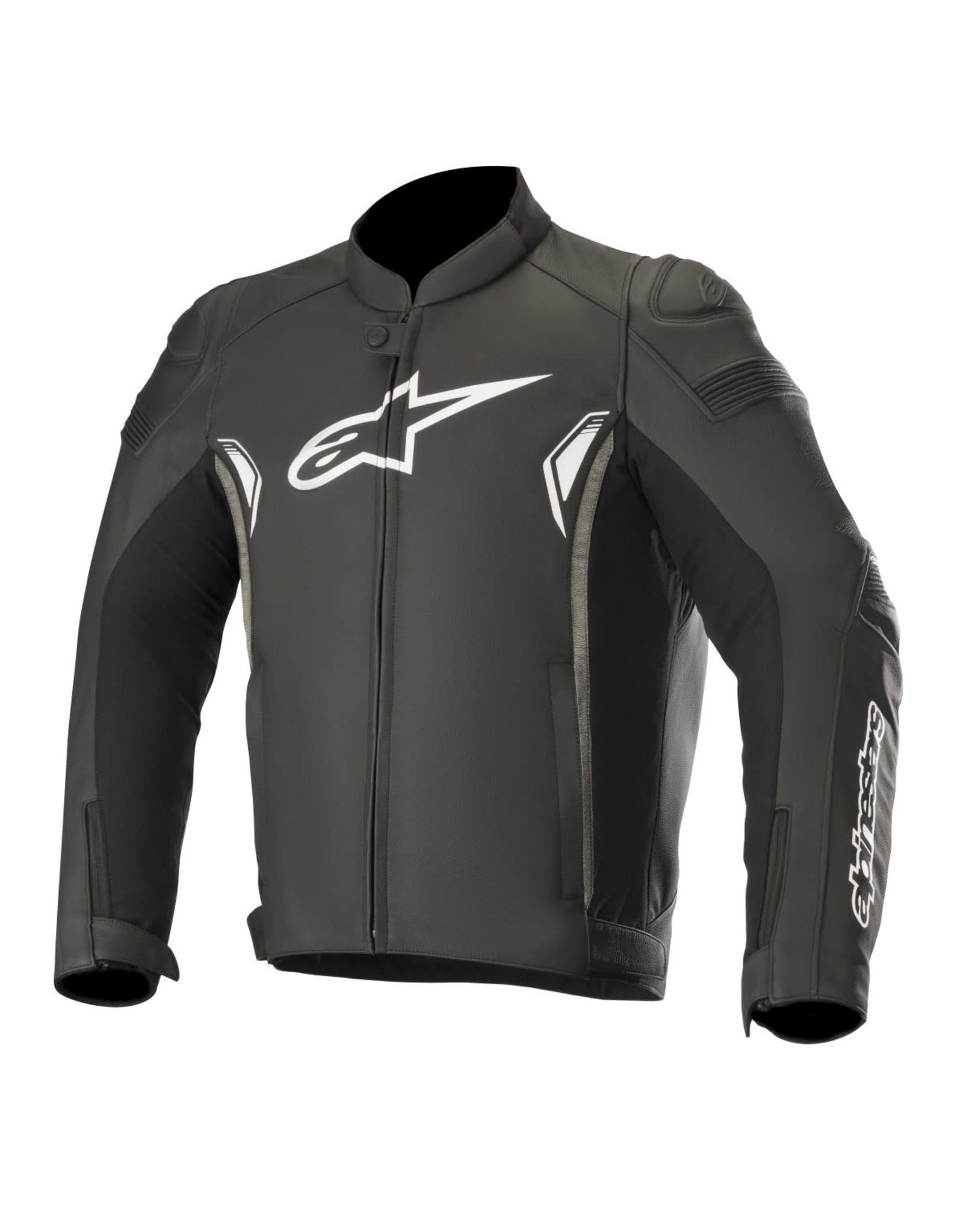 Alpinestars Alpinestars SP-1 v2 Leather Riding Jacket