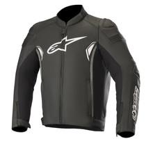 Alpinestars SP-1 v2 Leather Riding Jacket