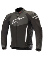 Alpinestars Alpinestars SP X Leather/Textile Riding Jacket