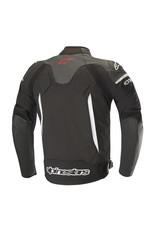 Alpinestars Alpinestars SP X Leather/Textile Riding Jacket