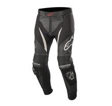 Alpinestars SP X Leather/Textile Riding Pants