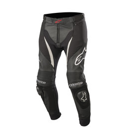 Alpinestars Alpinestars SP X Leather/Textile Riding Pants