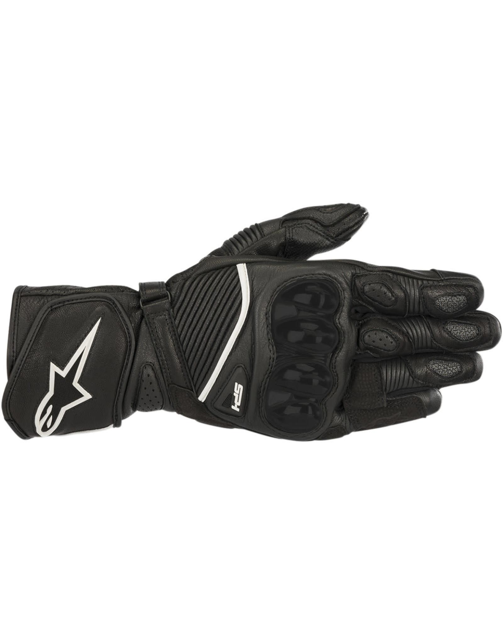 Alpinestars Alpinestars SP-1 Gloves
