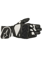 Alpinestars Alpinestars SP-1 Gloves B/W