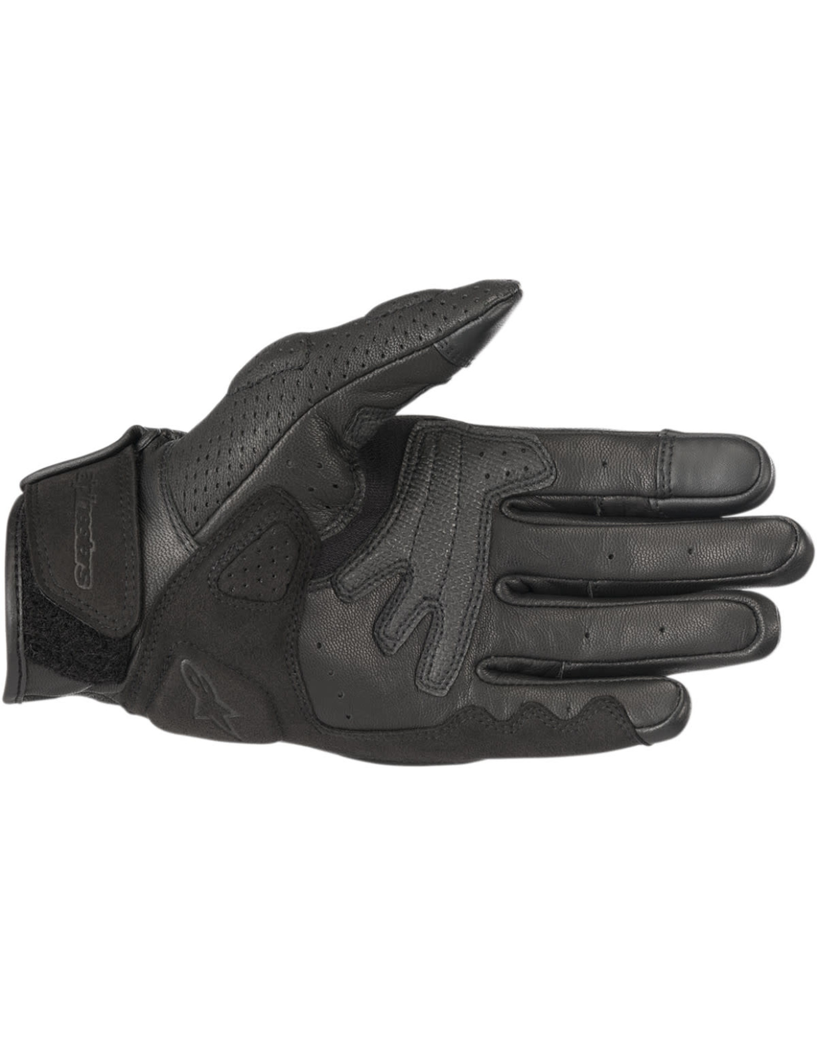 Alpinestars Alpinestars Mustang V2 Gloves