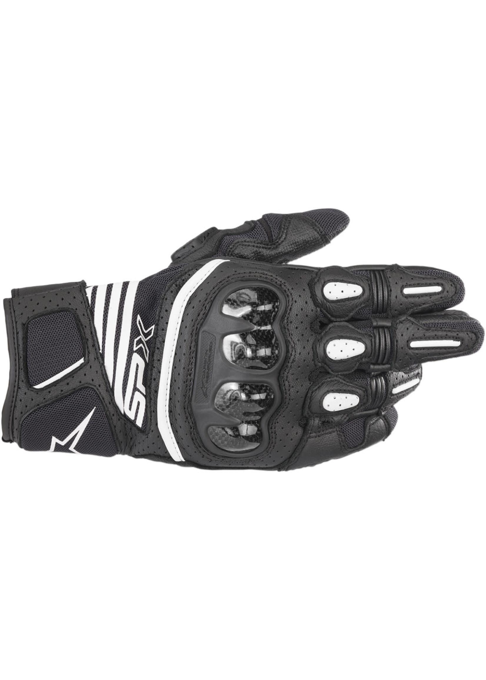 Alpinestars Alpinestars SPX AC Gloves