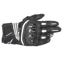 Alpinestars SPX AC Gloves