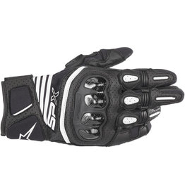 Alpinestars Alpinestars SPX Air Carbon v 2 Gloves