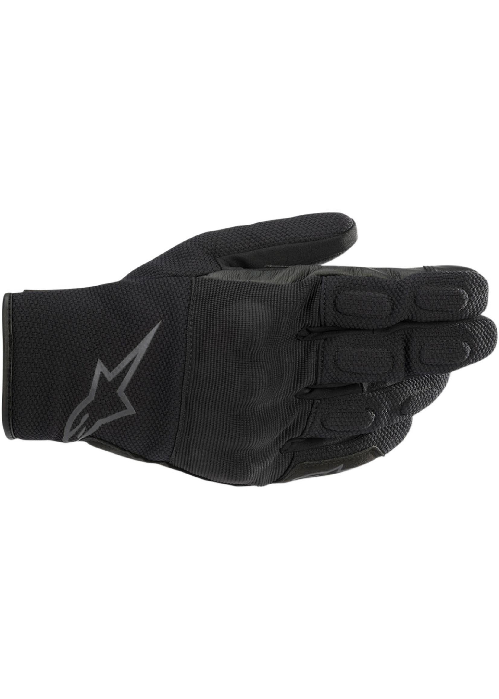 Alpinestars Alpinestars S-MAX Drystar® Gloves