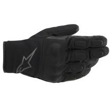 Alpinestars S-MAX Drystar® Gloves