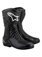 Alpinestars Alpinestars SMX-6 v2 Gore-Tex® Boots