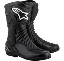 Alpinestars SMX-6 v2 Gore-Tex® Boots