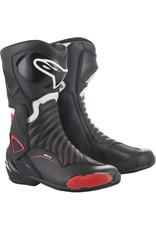Alpinestars Alpinestars SMX-6 v2 Boots