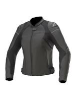Alpinestars Alpinestars Stella GP Plus R v3 Leather Riding Jacket Lady