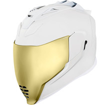ICON Airflite™ Peace Keeper Helmet