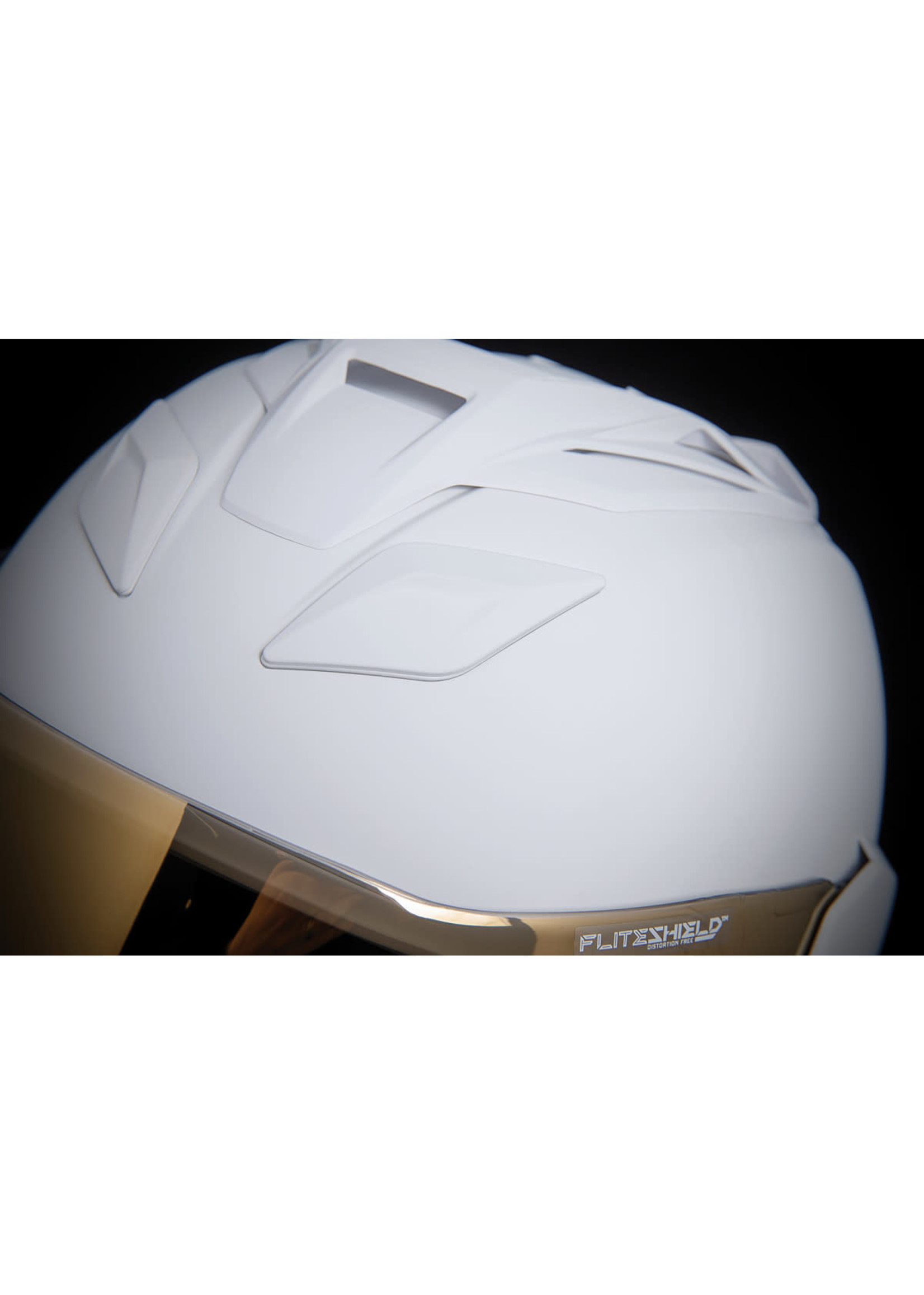 ICON ICON Airflite™ Peace Keeper Helmet