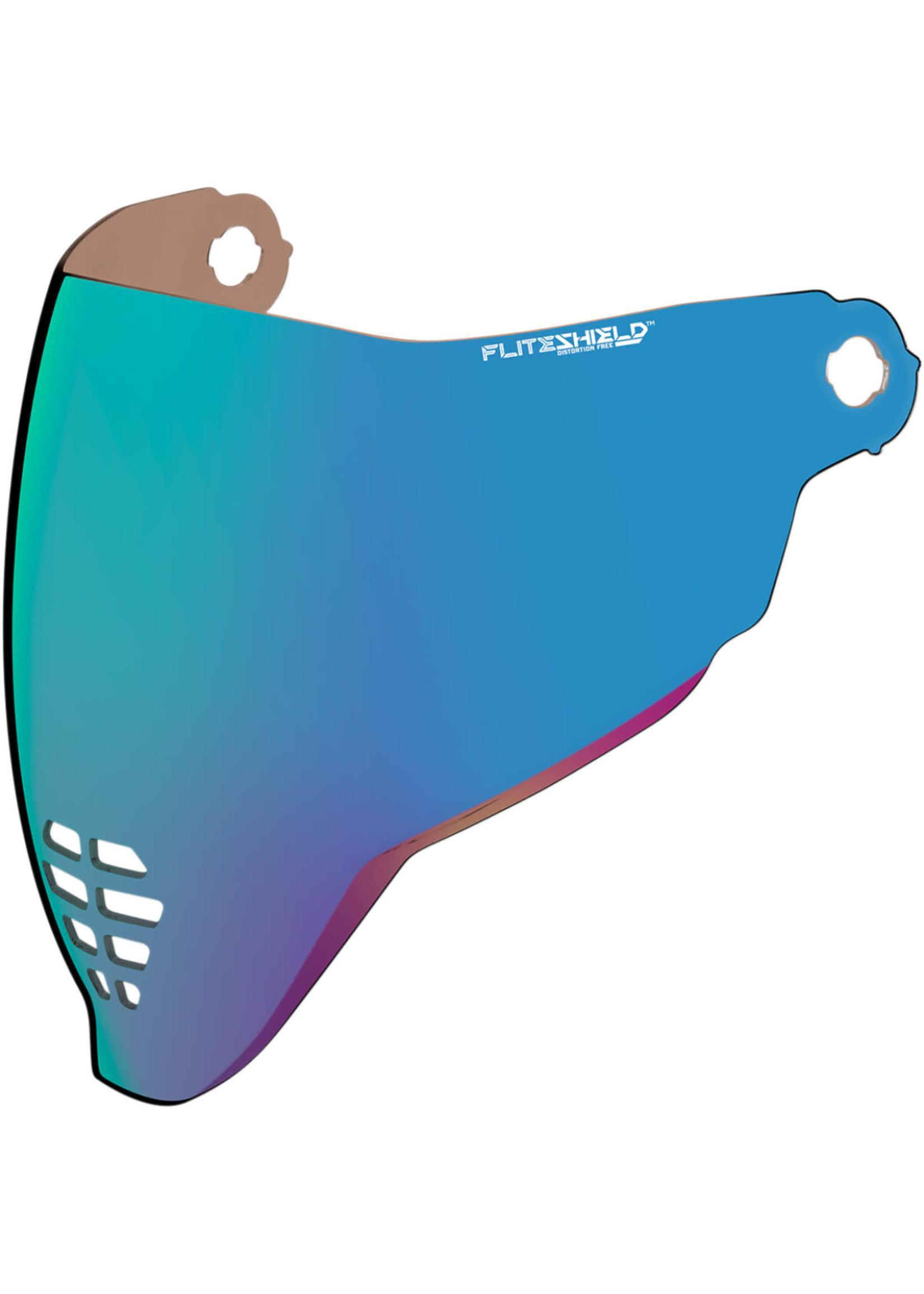 ICON ICON Fliteshield™ Airflite™ Helmet Shield