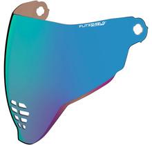 ICON Fliteshield™ Airflite™ Helmet Shield