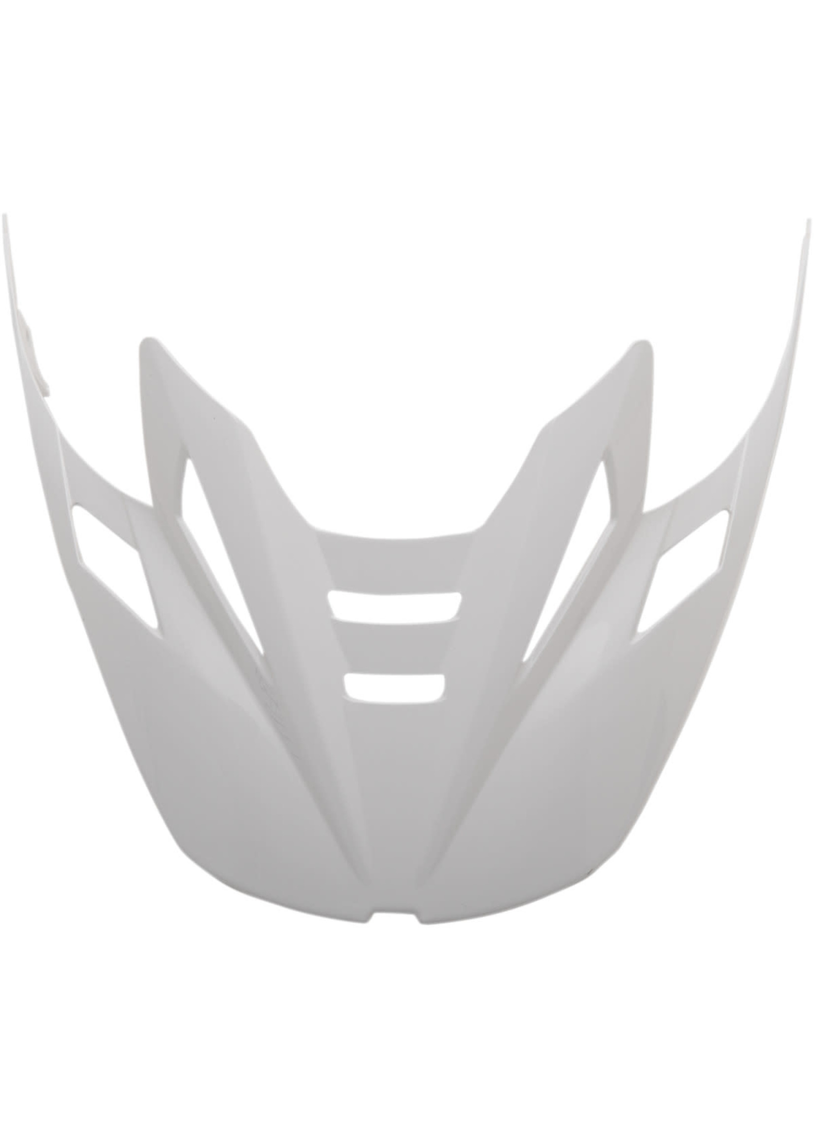 ICON ICON Airflite™ Helmet Peak