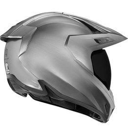 ICON ICON Variant Pro™ Quicksilver Helmet