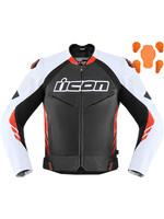 ICON ICON Hypersport 2 Prime™ Jacket