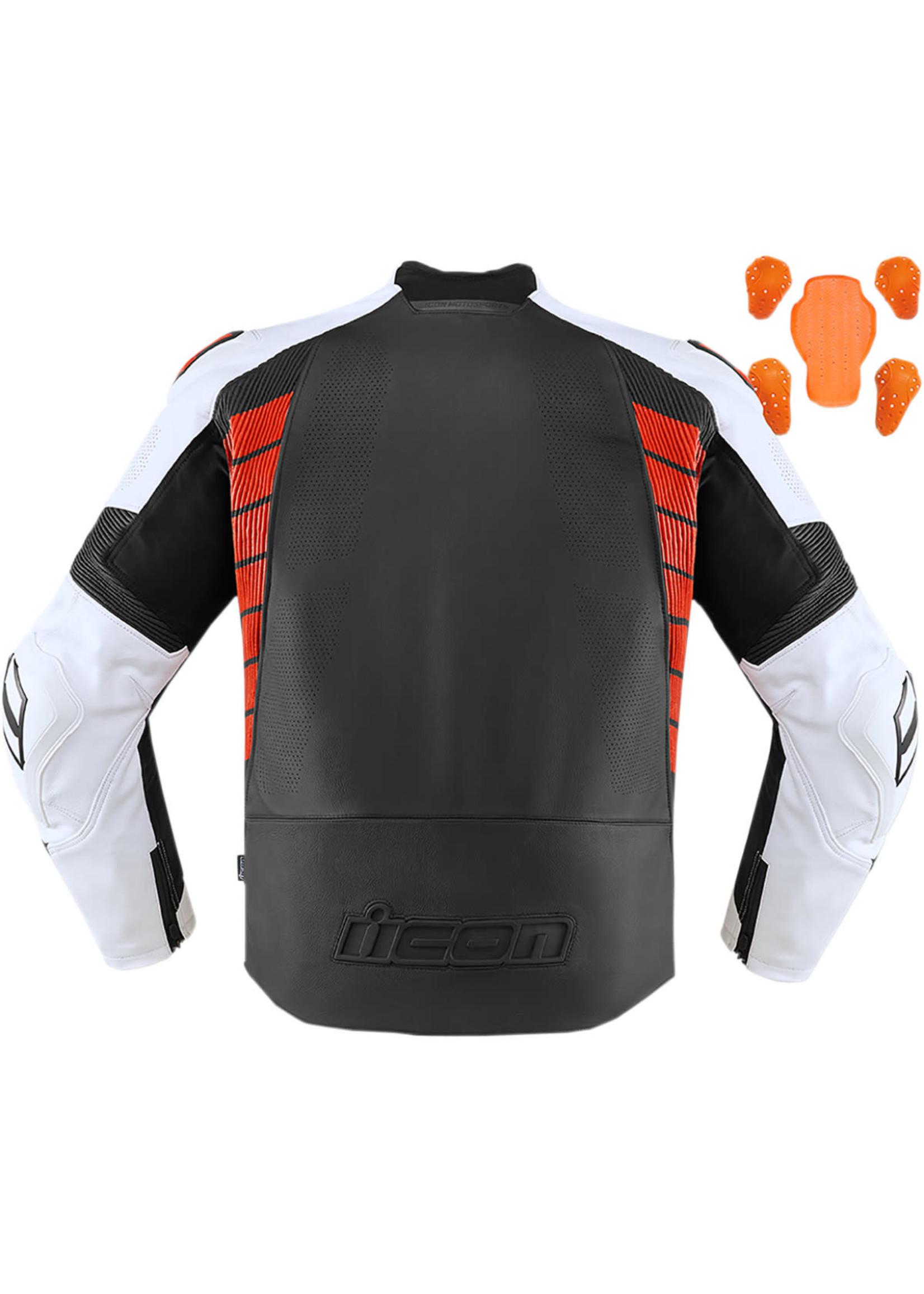 ICON ICON Hypersport 2 Prime™ Jacket