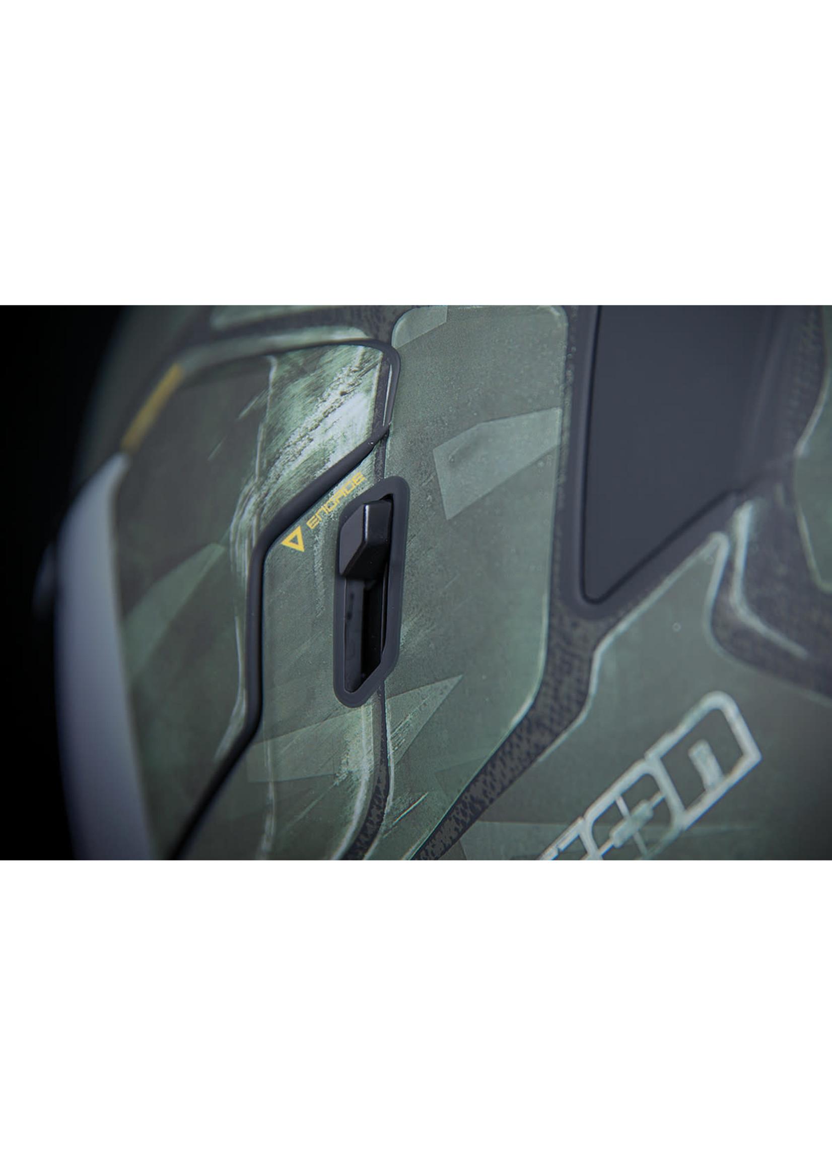 ICON ICON Airflite™ Battlescar 2 Helmet