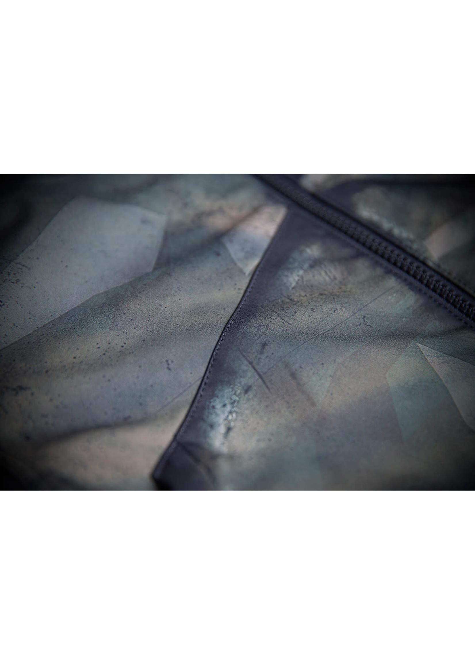 ICON ICON Merc Battlescar™ Jacket