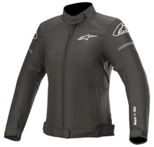 Alpinestars Stella T-SPS Jacket