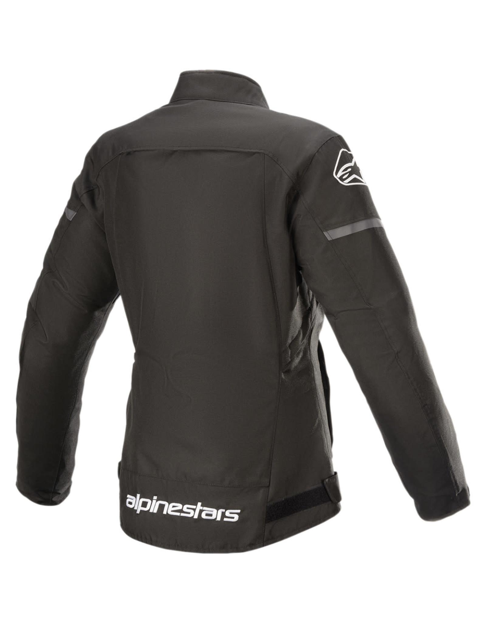 Alpinestars Alpinestars Stella T-SPS Jacket