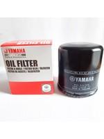 Yamaha OIL FILTER, YAMAHA, 5GH-13440-71
