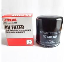 OIL FILTER, YAMAHA, 5GH-13440-71