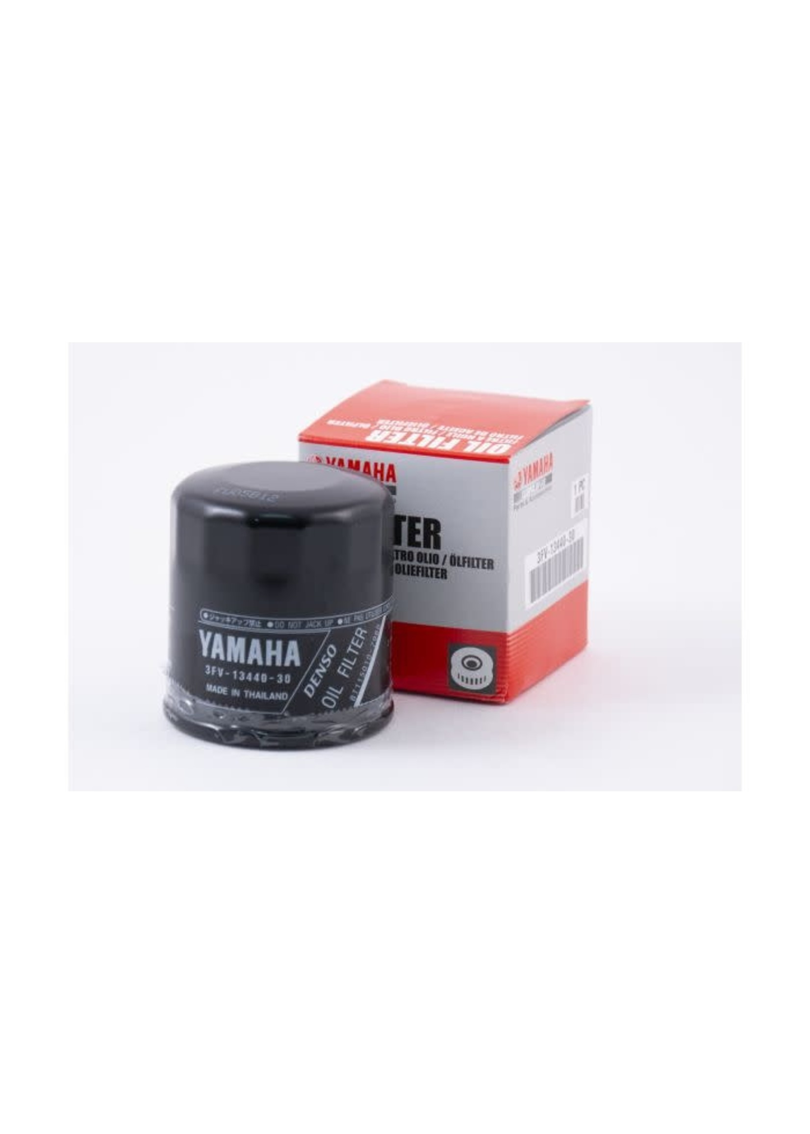 Yamaha OIL FILTER, YAMAHA, 3FV-13440-30