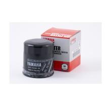 OIL FILTER, YAMAHA, 3FV-13440-30