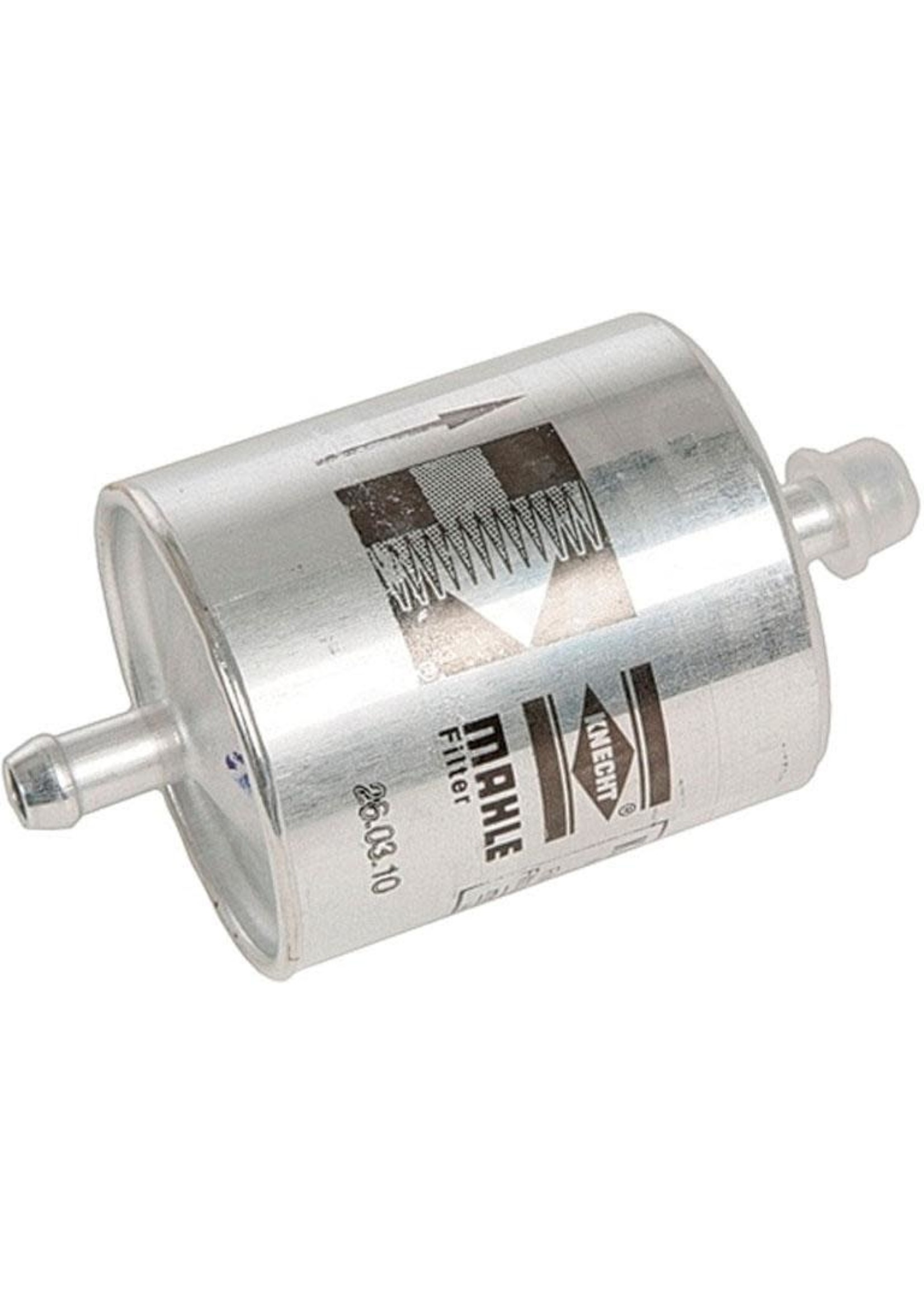 MAHLE Mahle Fuel Filter KL145