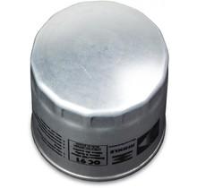 Mahle Oil Filter OC91