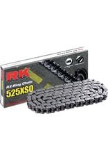 RK RK 525XSO, 112 CLF RIVET